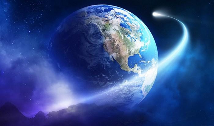 Мозг человека: 160 000 км аксонов.