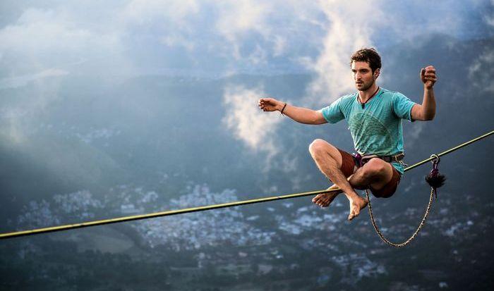 25 невероятных фактов о человеке, в которые сложно поверить.