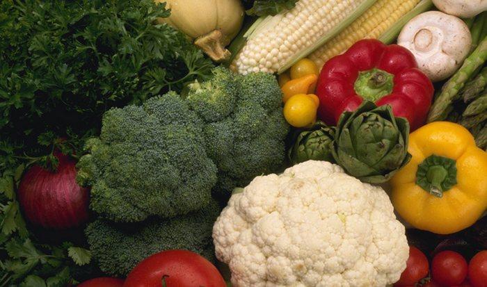 Вред ГМО не доказан.