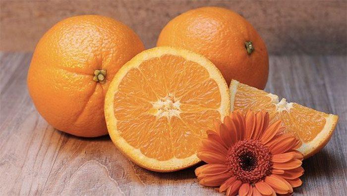 Не до конца понятно: в чем преимущества витамина С.