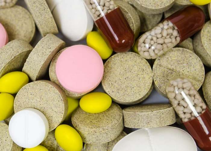 Необъяснимо, но факт: эффект плацебо.