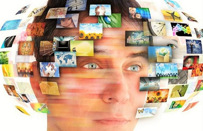 Осторожно! Опасная технология: информационная насыщенность Интернета.
