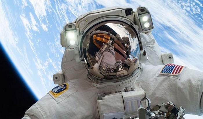 Интересный факт о Земле: предел Армстронга.