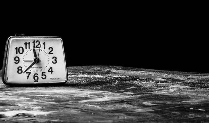 Интересный факт о Земле: сутки - 23 час/56 мин/4 сек.