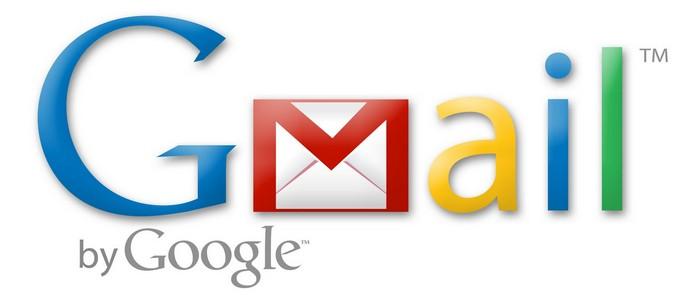Google - это первоапрельский Gmail.