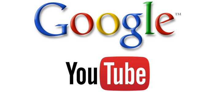Google - это YouTube.