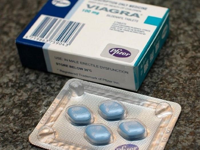 Viagra czy pomaga