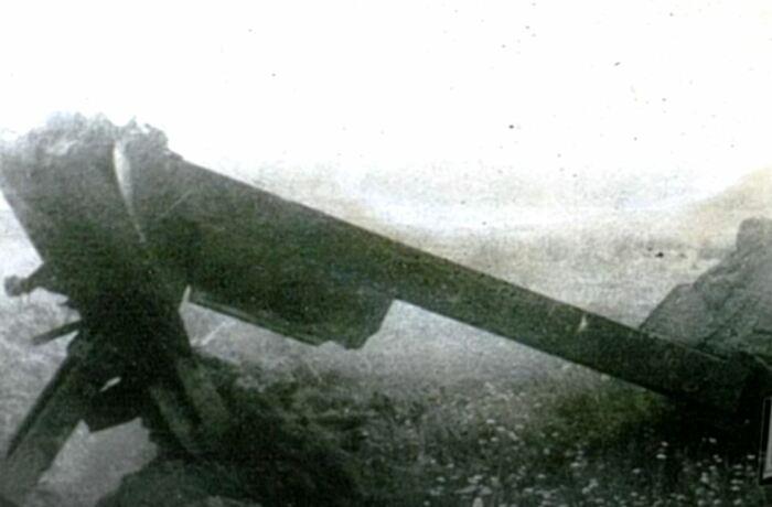 Это и есть плуг. |Фото: youtube.com.