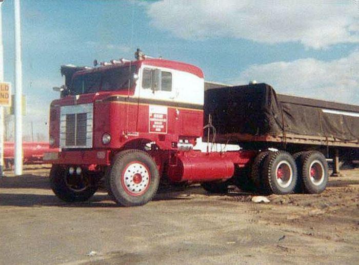 Старый и проверенный. |Фото: fishki.net.