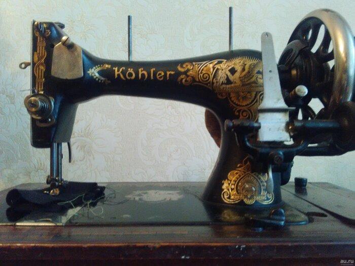 Раздавали швейные принадлежности. |Фото: nn.au.ru.
