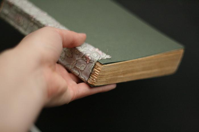 Отличное решение. |Фото: blogspot.com.