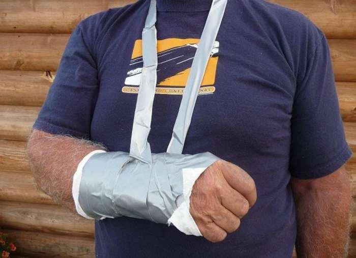 Может помочь. |Фото: mudtribe.com.