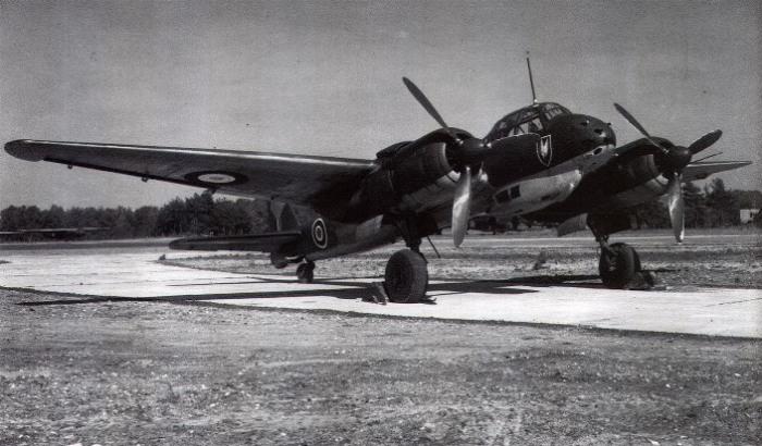 До 1951 года трофейные Юнкерсы стояли на вооружении Франции.