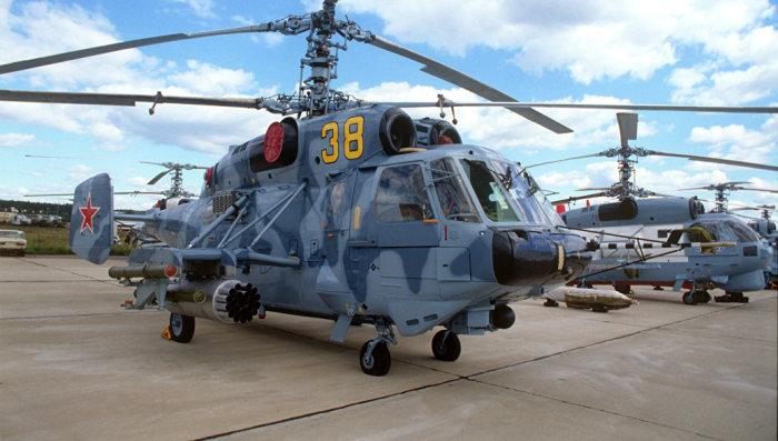 Скоро на каждом флоте. eurasian-defence.ru.