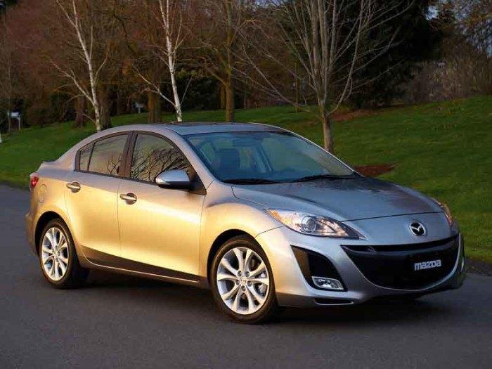 Пользуется большой популярностью. |Фото: japanesesportcars.com.