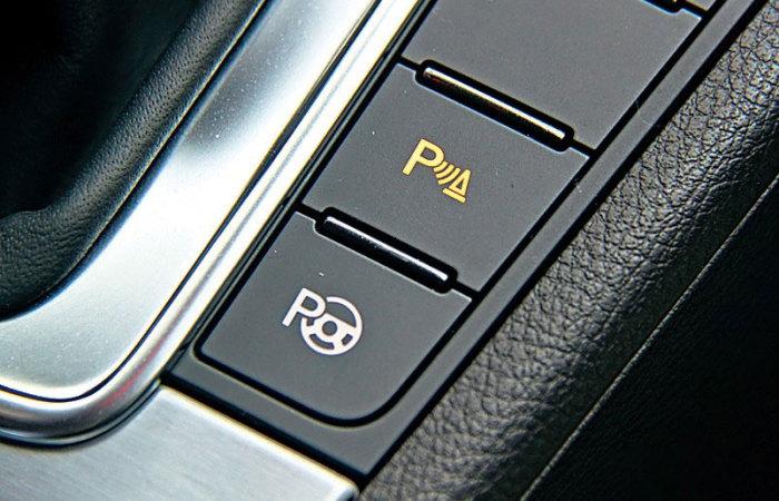 Лучше все делать самому. |Фото: forcars.pro.