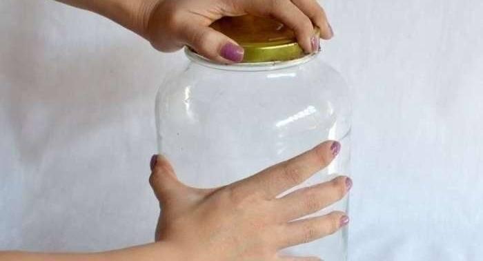 Чистые руки - залог успеха. |Фото: dnpr.com.ua.