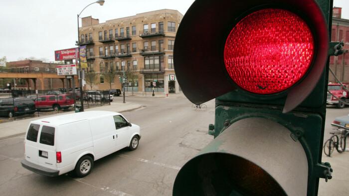 Карают автомобилистов по 12 статьям. |Фото: autofuct.ru.
