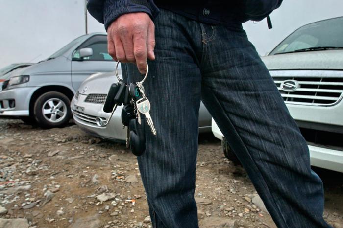 Мошенники используют множество схем. / Фото: nashebutovo.com.