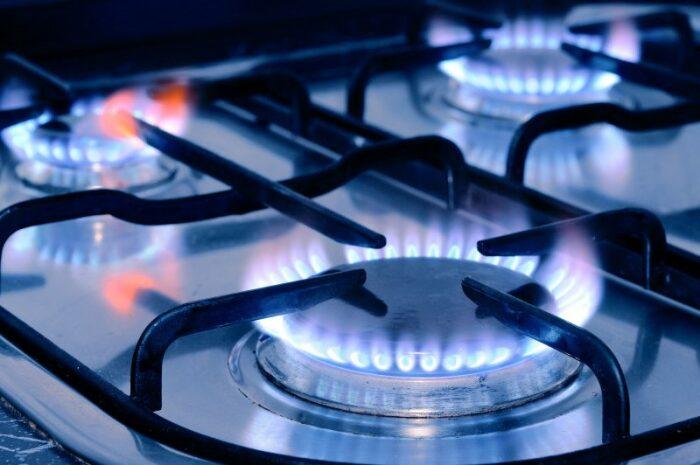 Огонь на минимум, едва нагреется масло. |Фото: bobrlife.by.