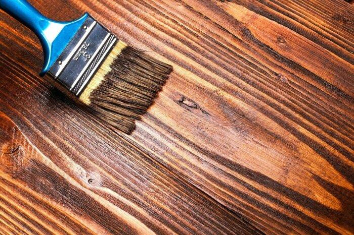 Только потом осуществляется покраска. |Фото: sense-life.com.