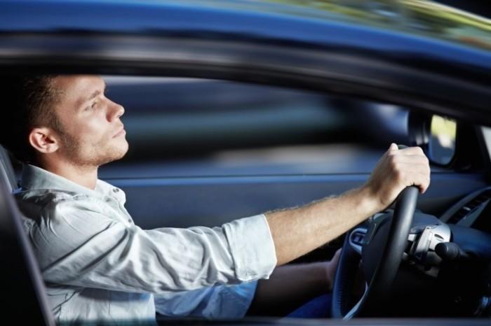 Очень важна манера вождения. |Фото: mammamuntetiem.lv.