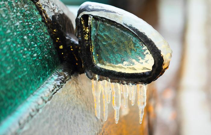 Отличная решение.  Фото: pxhere.com.