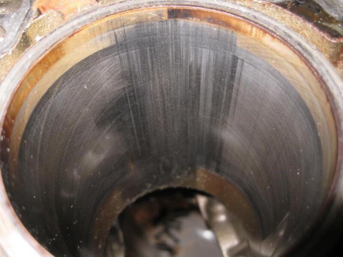 Почему стоит волноваться, если при запуске мотора слышится металлический звон