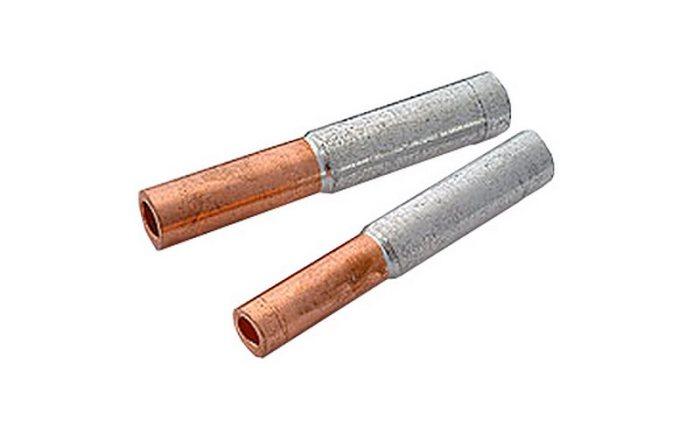 3 правильных способа соединить медный и алюминиевый провод без ненужных последствий