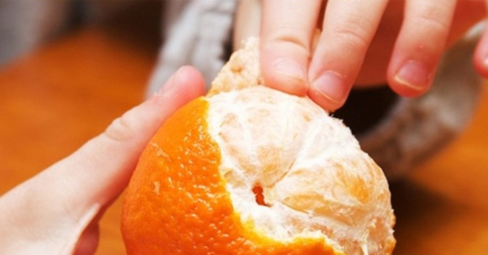 Запах не поможет выбрать, а вот цвет - да. |Фото: factsverse.com.