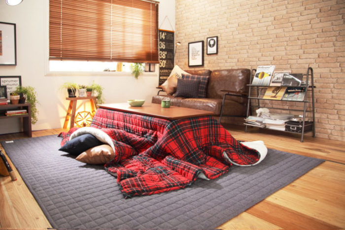 А также пледы и одеяла. ¦Фото: fb.ru.