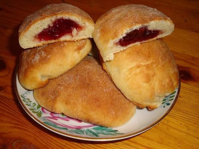 Теперь можно и в пирожки. ¦Фото: edaizduhovki.ru.