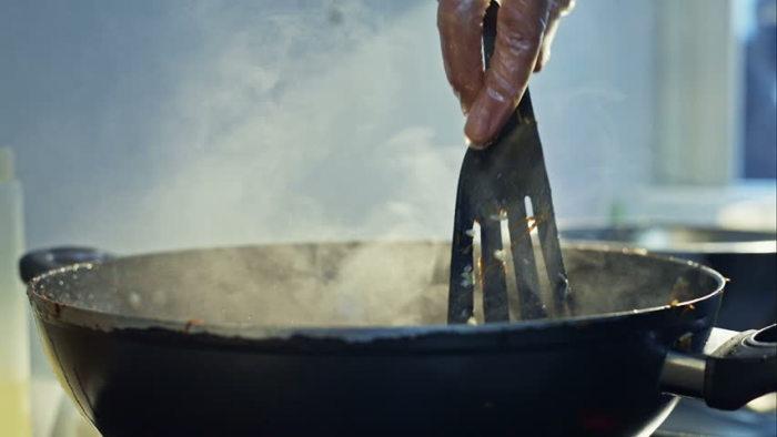Это мешает. |Фото: shutterstock.com.