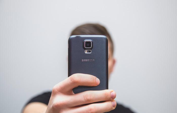 Раскрой скрытый потенциал камеры своего смартфона.