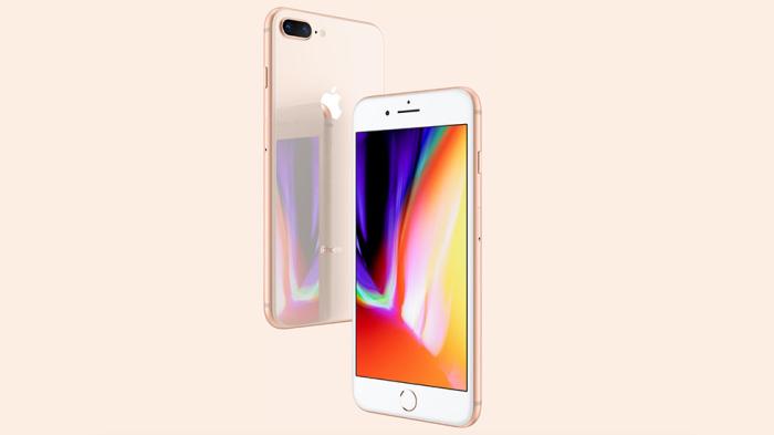 Продолжают покупать этот Apple iPhone 8.