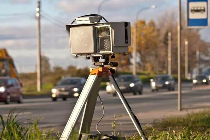 Характеристики камер сильно варьируются от модели к модели. |Фото: Яндекс.Новости.