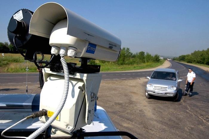 Данное оборудование бывает очень разным. |Фото: drive2.ru.