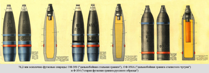 Фугас наполнен взрывчаткой полностью. ¦Фото: t34inform.ru.