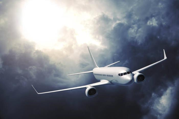 Авиакатастрофы, произошедшие по вине пилотов-самоубийц.