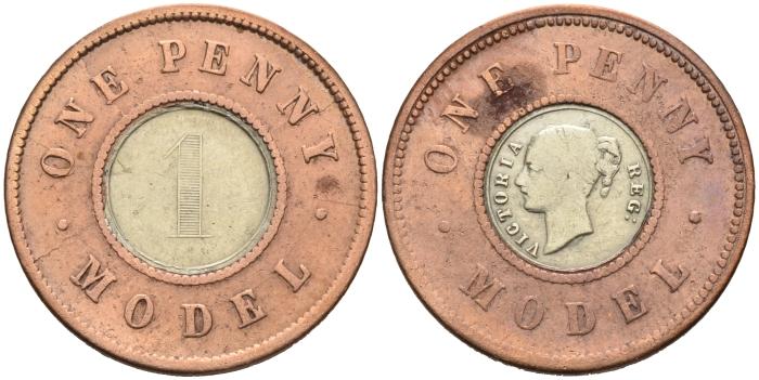 Есть очень редкие монеты. |Фото: russiancoin.ru.