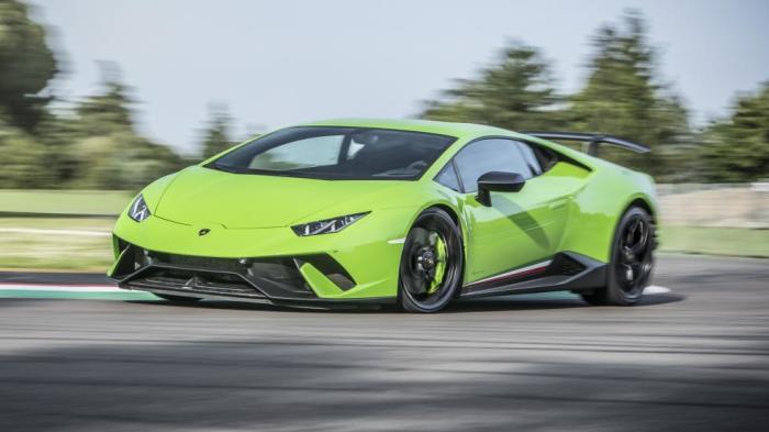 Лучший автомобиль года. Фото: auto.whxhsg.com.