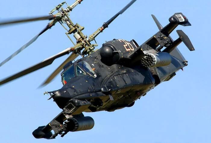 Вертолеты с колесным шасси дороже, но лучше.  Фото:  osssr.ru.
