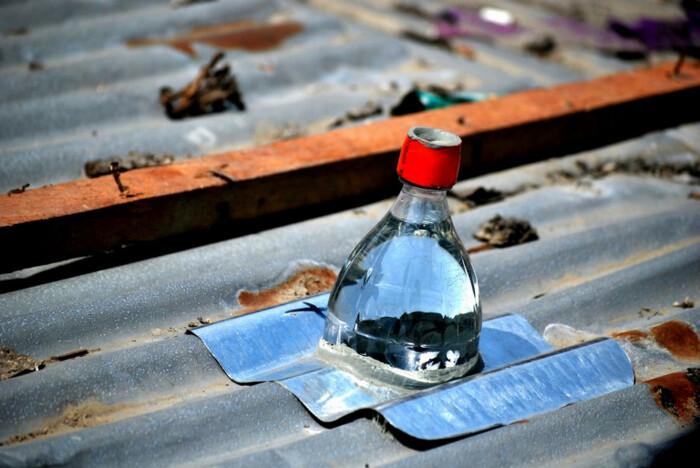Работает по принципу призмы. |Фото: solnechnogorsk.net.