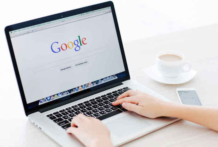 как искать в интернете фото