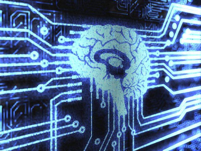 Ученые надеются применить эту технологию для роботов.