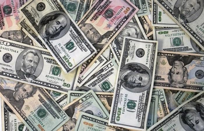 80 миллиардов долларов.