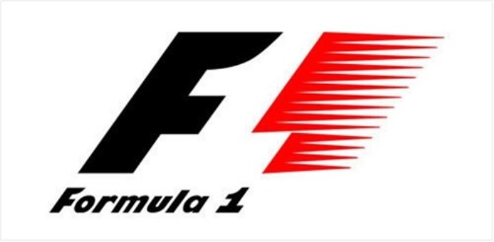 Formula 1.