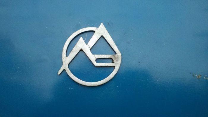 Главный символ страны. |Фото: pinterest.pt.