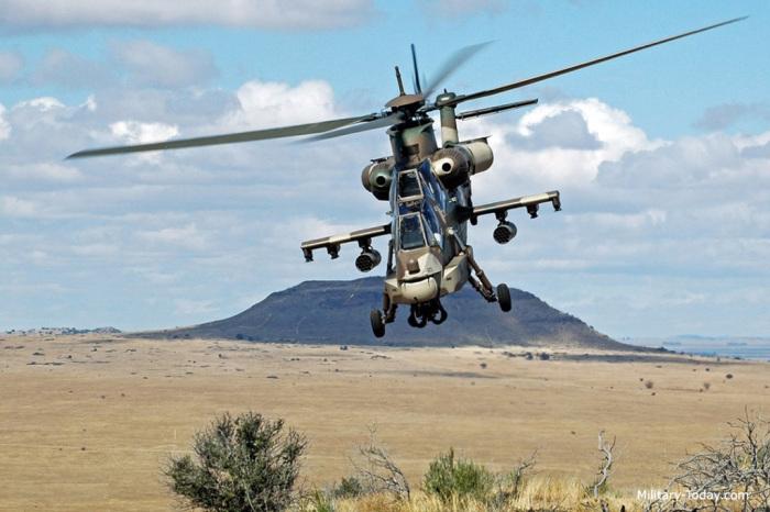 Отличный летательный аппарат.