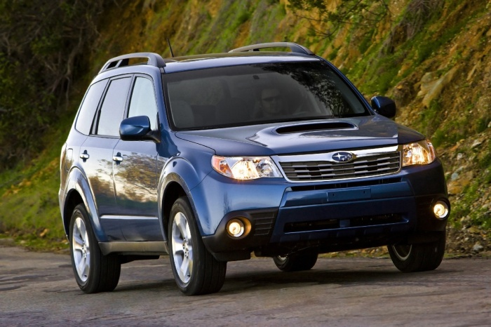 Отличный автомобиль. |Фото: drive2.com.